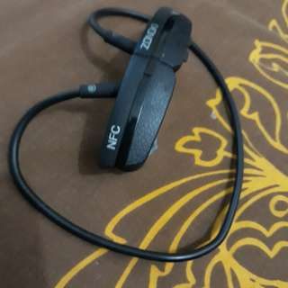 Zonoki Bluetooth Headset