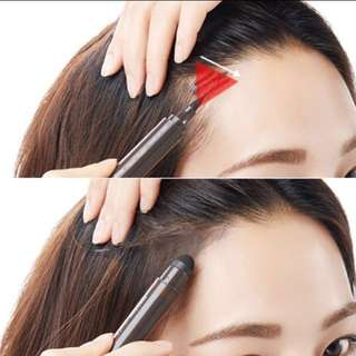 #1212YES Instock innisfree Real Hair Make Up Hair Cover