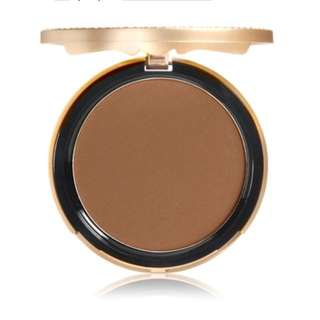 Too Faced, Chocolate Soleil Milk Chocolate Bronzer