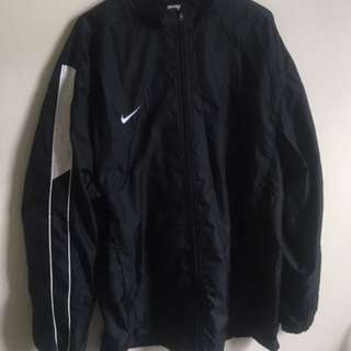 As New Nike Windbreaker - CHEAP
