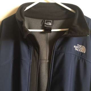 CHEAP North Face Jacket
