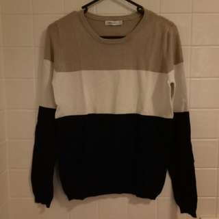 Jumper | Size S