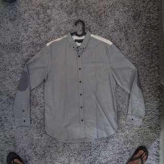Giordano size XL