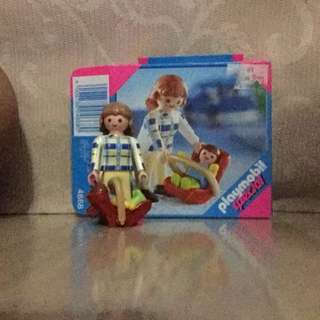 Playmobil 4668 SPECIAL