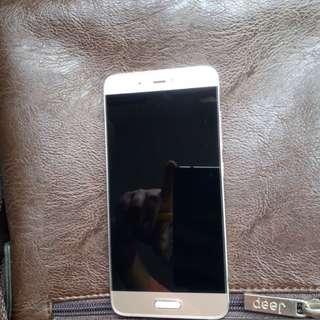 Xiaomi Mi5 Prime 3/64