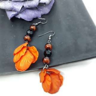 ANTING ORANGE