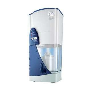 Unilever pure it water purifier classic 9L