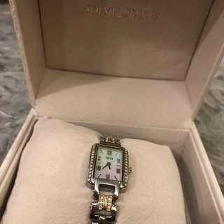 Titus女裝手錶