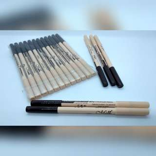 💞Menow Eyebrow / Concealer Pencil💞