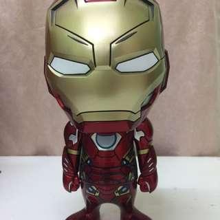 Ironman mini (Marvel 2016- 81630001)