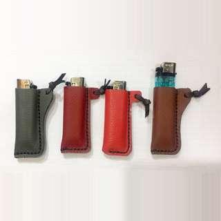 Sarung Lighter