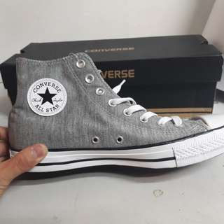Converse shoes casual