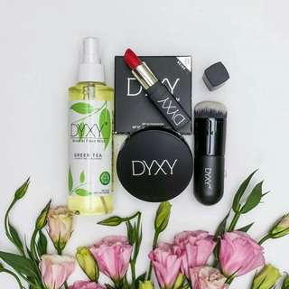 DYXY COSMETIC SALE