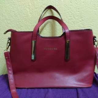 SWEET SA Bag