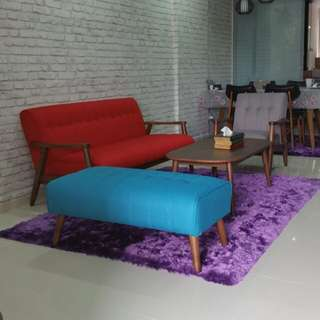 Buy New Used Furniture Home Dcor in Singapore Carousell