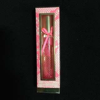 Victoria's Secret Crush Rollerball Perfume