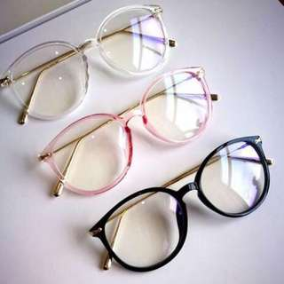 🌸VINTAGE SPECTACLES 🌸
