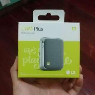 Cam Plus for LG G5 (Unused)