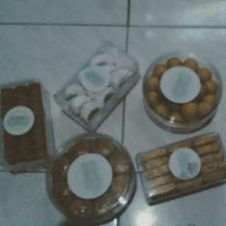HomeMade_Cookies