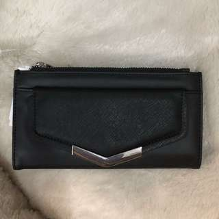 Topshop wallet - fixed price