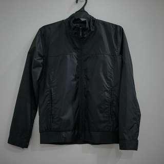 Jacket Bomber Not Zara Topman Pull Bear