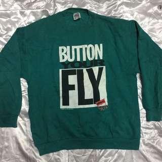Vintage LEVIS Sweetshirt