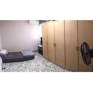 Room in Bedok for Renting