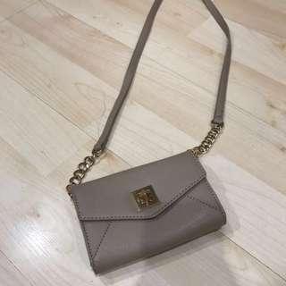 Aldo wallet on chain