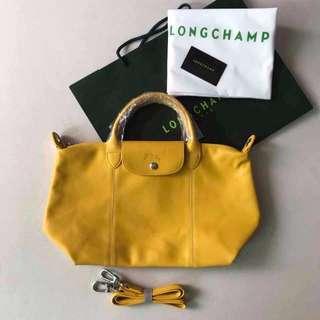 Longchamp MSH
