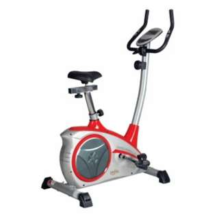 Gintell Magnetic Fitness Bicycle FT8601