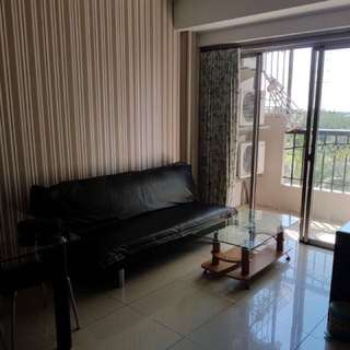 dijual apartment Waterplace tower F