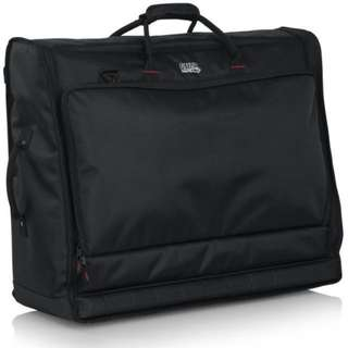 Gator Large Format Mixer Bag