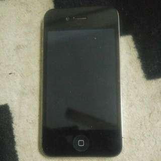 Iphone 4s Lcd Screen
