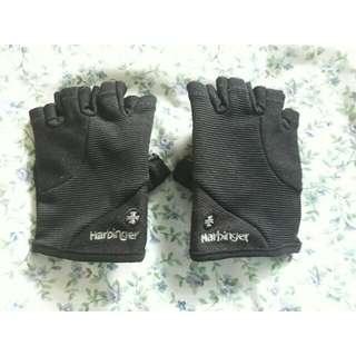 Harbinger Gloves (SMALL - mens)