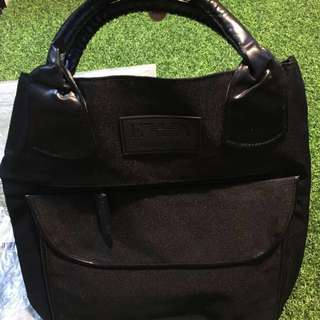 (Instock) Emporio Armani luxury tote bag