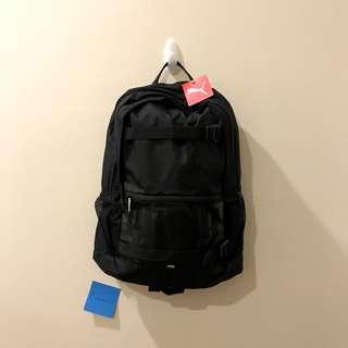 Puma Deck Backpack LTD (Authentic)