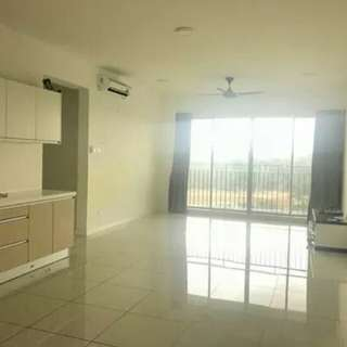 Apartment for RENT | Epic Residences (bss) - LOW DEPOSIT