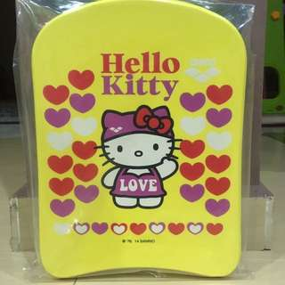 Kids' Hello Kitty Floating Hand Board for Swimming