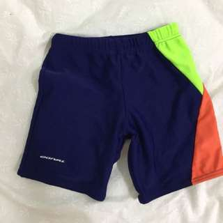Boy Swim Short