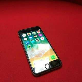 IPHONE 6 128gb ORIGINAL !!!
