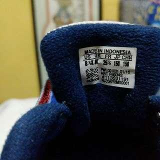 Original Adidas Shoes for Kids