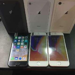 IPHONE 8 SUPERKING (3G)