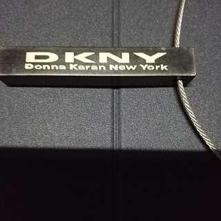 2手DKNY項圈