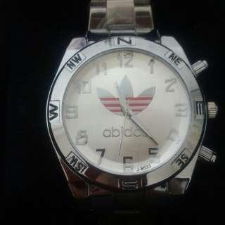 abidas手錶