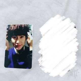 Super junior Kyuhyun official pc
