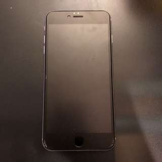 Apple iPhone 6plus 64GB