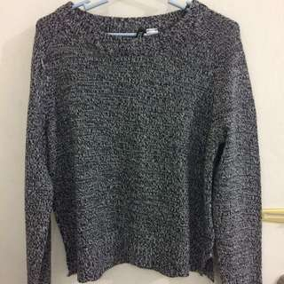 H&M Knit pullover