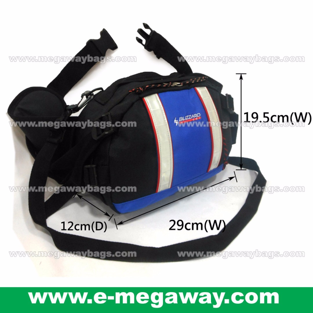 #Active #Blizzard #Waist #Hip #Bag #Belt #Pack #Daypack #Cross #Chest #Sports #Camping #Hiking #Jogging #Running #Mountaineer #Ski #Skiing #Surf #Surfers #Snowboard #Snowboarder #Wintersports #Snow #Megaway #MegawayBags #CC- 0381-7184 #腰包
