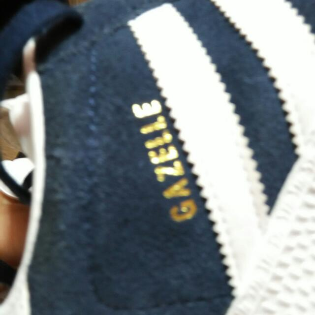 Adidas Gezele Original Size 39 Detail Wa Or Cod
