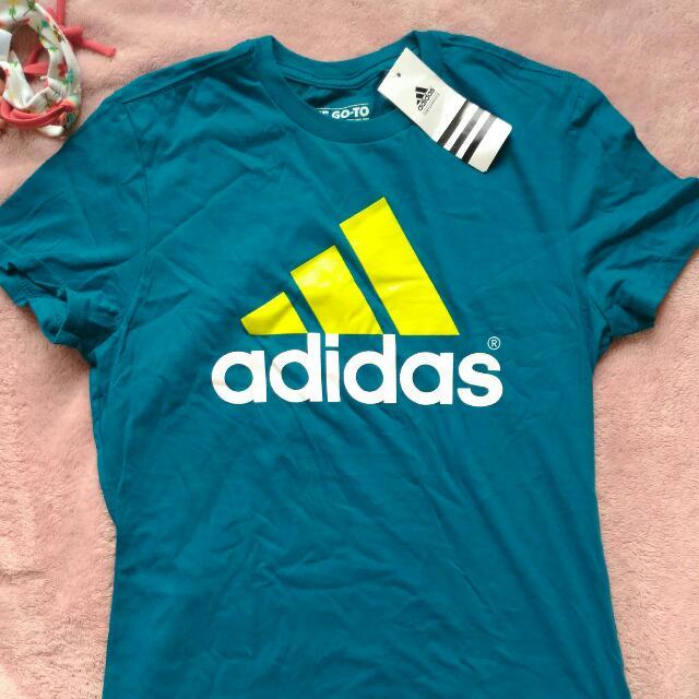 Adidas Shirt(original)